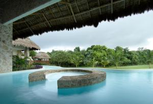 TRS Yucatan Hotel (40 of 51)