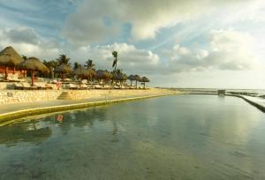 TRS Yucatan Hotel (28 of 51)