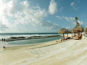 TRS Yucatan Hotel (23 of 51)