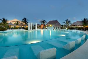 TRS Yucatan Hotel (24 of 51)