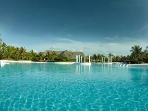 TRS Yucatan Hotel (25 of 51)