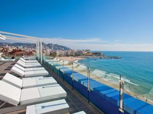 Hotel Villa del Mar - Ultra All Inclusive