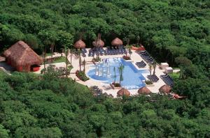 TRS Yucatan Hotel (26 of 51)