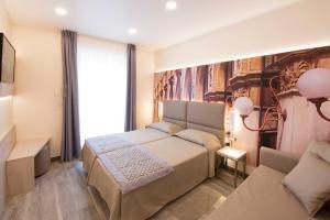 Hotel Sempione - AbcAlberghi.com