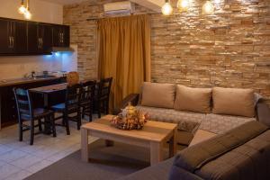 MarGio Skiathos Apartments