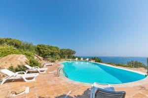 Appartamento in Costa Smeralda - AbcAlberghi.com