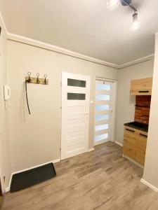 Jager room
