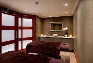 The Celtic Manor Resort (6 of 100)