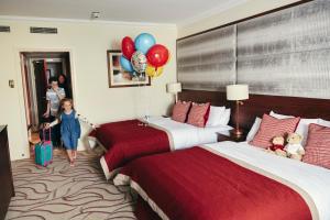 The Celtic Manor Resort (29 of 100)
