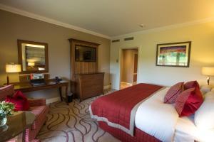 The Celtic Manor Resort (8 of 100)