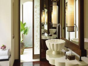 Four Seasons Resort Chiang Mai (35 of 63)