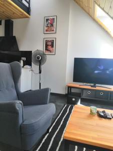 Apartament Głuchołazy Świetna lokalizacja