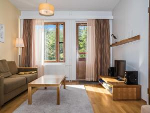 Holiday Home Ylläs chalets/a307 - Hotel - Ylläs