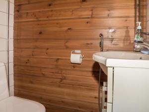 Holiday Home Ylläs chalets/a402 - Hotel - Ylläs