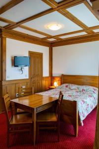 Pirin golf and SPA - Apartment - Razlog