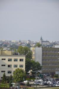 BM apartament