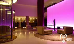 Hotel Madero (3 of 46)