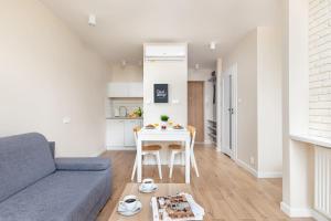 Rent like home Żelazna 5862