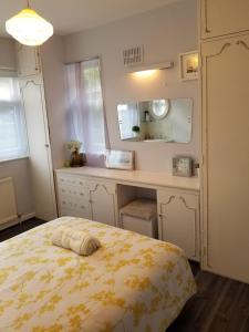 Croydon Private Rooms