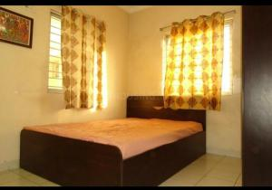 Pavitra guest house