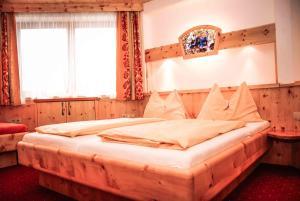 Komfort Appartement Royal Windberger - Apartment - Schladming