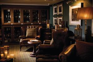 Hotel Du Vin & Bistro Edinburgh (38 of 45)