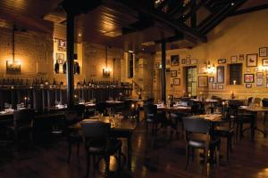 Hotel Du Vin & Bistro Edinburgh (36 of 45)