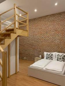 obrázek - Annas Apartment