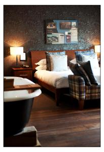 Hotel Du Vin & Bistro Edinburgh (5 of 45)