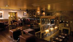 Hotel Du Vin & Bistro Edinburgh (15 of 41)