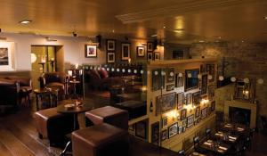 Hotel Du Vin & Bistro Edinburgh (19 of 45)