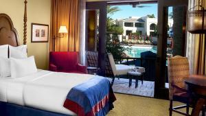 Omni Scottsdale Resort & Spa at Montelucia (4 of 148)