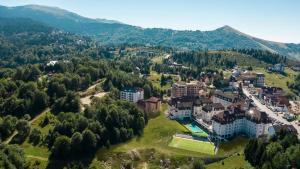Hotel Kraljevi Čardaci - Kopaonik