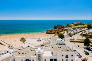 Fábrica da Ribeira 60 by Destination Algarve, 8600-281 Lagos