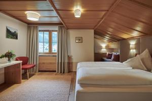 Hotel Austria Lech (40 of 145)