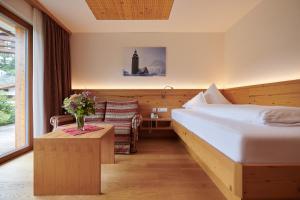 Hotel Austria Lech (38 of 145)