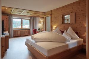 Hotel Austria Lech (36 of 145)