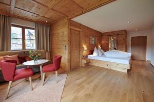 Hotel Austria Lech (35 of 145)