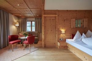 Hotel Austria Lech (33 of 145)