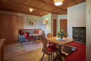 Hotel Austria Lech (31 of 145)
