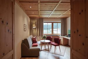 Hotel Austria Lech (30 of 145)