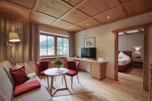 Hotel Austria Lech (29 of 145)