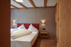 Hotel Austria Lech (28 of 145)