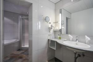 Hotel Austria Lech (27 of 145)