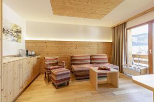 Hotel Austria Lech (26 of 145)