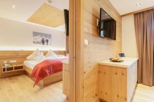 Hotel Austria Lech (23 of 145)
