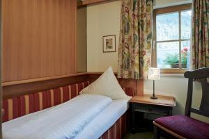 Hotel Austria Lech (17 of 145)