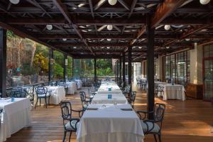 Hotel Cordial Mogán Playa (20 of 70)