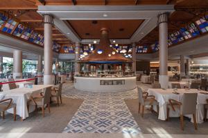Hotel Cordial Mogán Playa (21 of 70)