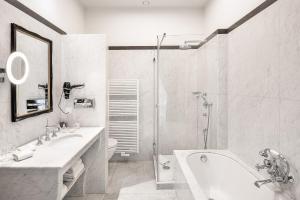Hotel De Tuilerieen (14 of 80)